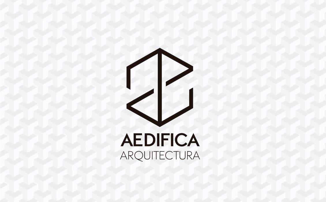 Avenra 2 0 for Empresas de arquitectura